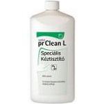 PR Clean L folyékony bőrtisztító1000ml