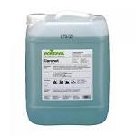 ClaroLine Care, tisztító-ápolószer 10L