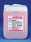 Blutoxol, élelmiszeripari fertőtlenítő-tisztítószer 5L