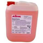 DUOCIT-eco szaniter tisztítószer narancs illattal 10L