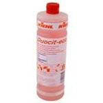 DUOCIT-eco szaniter tisztítószer narancs illattal 1L