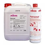 Patronal-Classic, szaniter tisztítószer védő formulával 1L