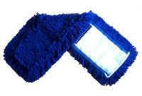Acryl 60cm zsebes mop