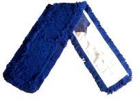 Ferromop acryl 110cm zsebes mop