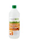 Cleaneco általános organikus felmosószer 1L