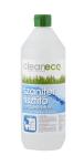 Cleaneco fürdőszobai és konyhai tisztítószer 1L