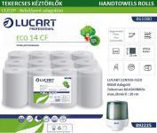 ECO 14 CF 80% Lucart