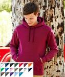 Hooded Sweat 62-208