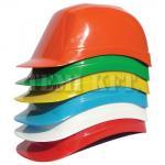 Taliacap védősisak hatféle színben 65110