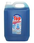 Top Mosogatószer antibakteriális 5L