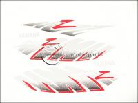 YAMAHA 3YK JOG NEXT ZONE MATRICA KLT. Z 821057-M -HUN