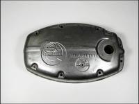 JAWA 125 MOTORFEDÉL BAL/CZ 125-180/ 451961311115 -CZE