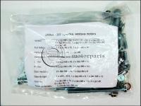 JAWA 354 CSAVAR KLT. MOTORBLOKKHOZ 111513-M -CZE