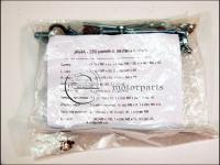 JAWA 250 CSAVAR KLT. MOTORBLOKKHOZ 111514 -CZE