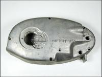 MZ/TS 250 MOTORFEDÉL BAL 05-41.119 -DEU