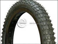 Rubena BMX 57-305 16-2,125 V25 Rubena f köpeny 104000 -CZE