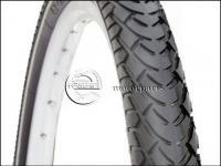 Rubena Gyermek-kerékpár 47-355 18-1,75 V41 Rubena f köpeny 104700 -CZE