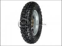 Vee Rubber Enduro 180/80-14 VRM275 TT 78P Vee Rubber köpeny 346400 -TH