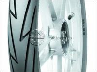 Mitas Moped 70/90-16 (2 1/2-16) M06 TT 36J Mitas köpeny 352100 -CZE