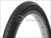 Vee Rubber Racing 47-406 20-1,75 VRB018 Vee Rubber f köpeny 521100 -TH
