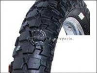 Vee Rubber BMX-Freestyle 47-406 20-1,75 VRB021 f köpeny 521300 -THA