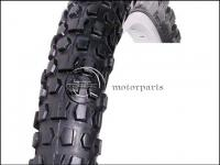 Vee Rubber BMX 57-406 20-2,125 VRB183 Vee Rubber f köpeny 521700 -THA