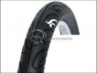 Vee Rubber BMX-Freestyle 70-305 16-2,75 VRB282 BK Vee Rubber köpeny 511200 -THA