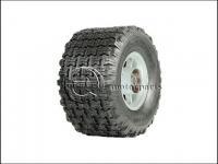 Vee Rubber ATV 20-11-8 VRM260 TL Vee Rubber köpeny 305380 -THA