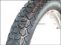 Vee Rubber Enduro 2,75-21 VRM022 TT 51R Vee Rubber köpeny 390960 -THA