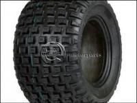 Vee Rubber ATV 16-8-7 VRM196 TL 20J Vee Rubber köpeny 304230 -THA
