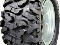Vee Rubber ATV 26-10 R12 VRM364 6PR Vee Rubber köpeny 329350 -THA