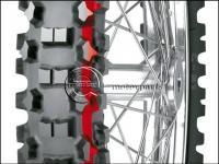 Mitas Cross 90/90-14 C21 TT 40M Mitas köpeny 342320 -CZE