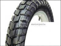 Vee Rubber Enduro 2,75-21 VRM163 TT 45P Vee Rubber köpeny 390980 -THA