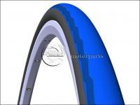RUBENA Országúti 23-622 700-23C R01 Phoenix kék Rubena köpeny 169480