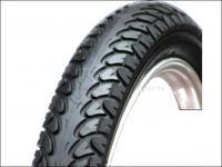 Vee Rubber Elektromos 62-305 16-2,50 VRB317 E-bike f köpeny 511150 -THA