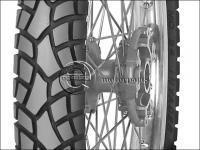 Mitas Enduro 90/90-21 MC24 TT 54S Mitas köpeny 396260 -SVN