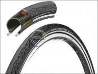 Continental Városi 54-559 Comfort Contact reflex Conti köpeny(100334) 603300 -IND