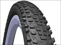 Mitas BMX-Freestyle 54-406 20-2,10 V85 Ocelot f köpeny 108020 -CZE
