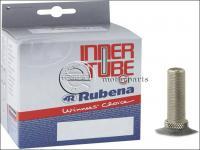 RUBENA Moped tömlő 2,25/2,50-17 SV35 Rubena tömlő 462000 -CZE