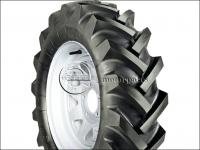 Sava Mezőgazdasági 4,00-12 B12 TT 4PR Sava mezőgazdasági gumi 715100 -