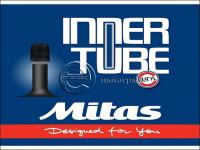 Mitas MTB 37/54-507 24-1,50/2,10 AV40 Mitas tömlő 211120 -CZE