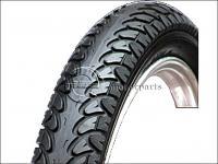 Vee Rubber Elektromos 76-305 16-3,00 VRB317 E-bike f köpeny 511260 -THA