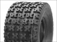 Sava Atv-quad 20x11,0-9 B74 TL 4PR Sava quad gumi 752100 -VNM