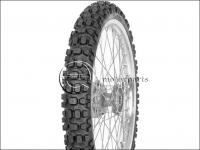 Mitas Enduro 90/90-21 MC23 TT 54R Enduro gumi 396240 -SVN