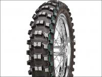 Mitas Cross 120/90-18 C18 TT 65R Super Light crossgumi 377050 -CZE