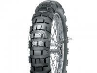 Mitas Enduro 150/70-17 E09 TL 69R Dakar M+S Enduro gumi 369450 CZE