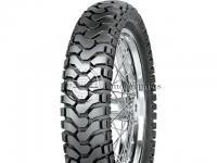 Mitas Enduro 150/70 B18 E07+ TL 70T Dakar M+S Enduro gumi 378936 CZE