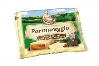 Parmeggiano Reggiano DOP lapka sajt 150g