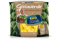 Rana Gioiaverde articsókás friss ravioli 250g