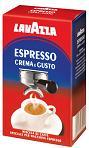 Lavazza Crema e Gusto Espresso 250g